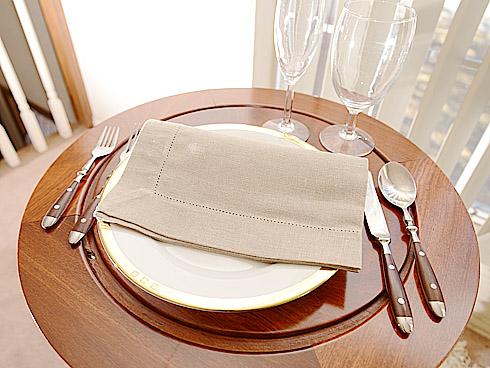 linen napkin, 20 inches napkins, napkins. linen color napkin