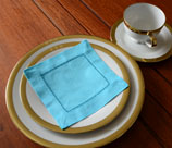 cocktail napkins 6 inch. Aqua cocktail napkins,cocktail napkins.